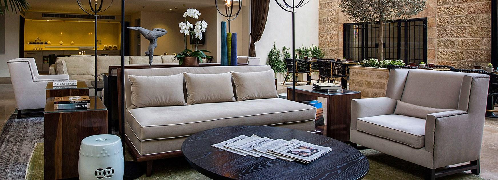 harmony-hotel-jerusalem-header