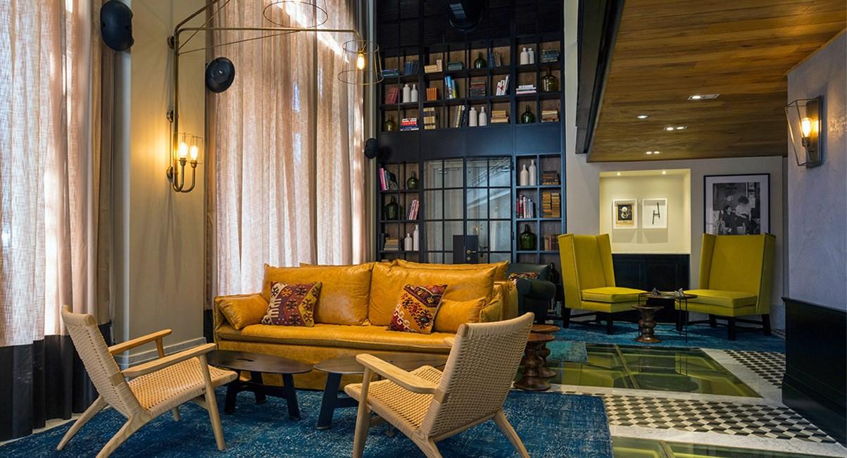 markethouse-hotel-telaviv-all