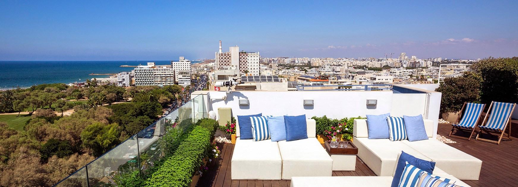 melody-hotel-telaviv-header-1-