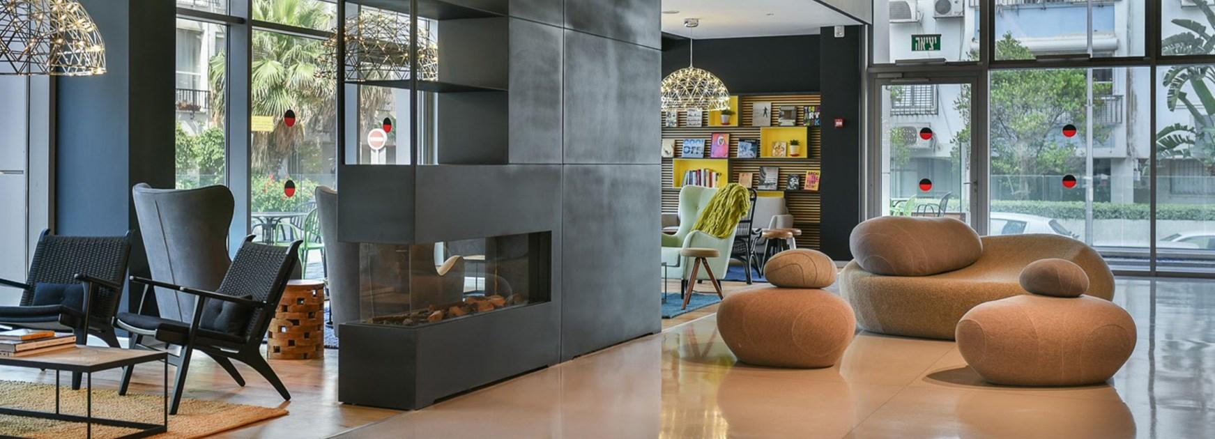 tal-hotel-telaviv-header
