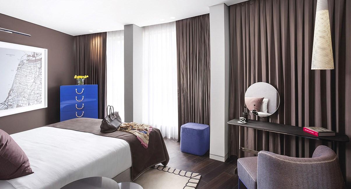 65-hotel-telaviv-12