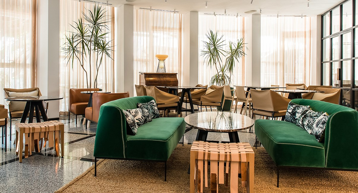 65-hotel-telaviv-23