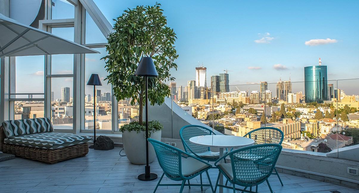65-hotel-telaviv-25