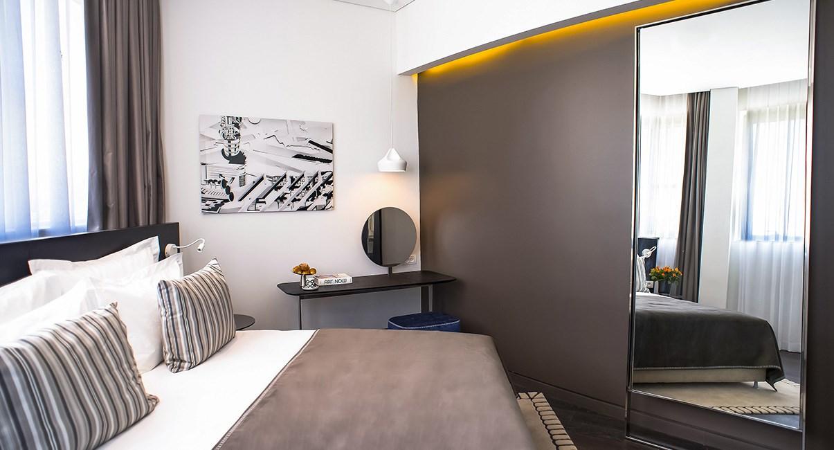 65-hotel-telaviv-30
