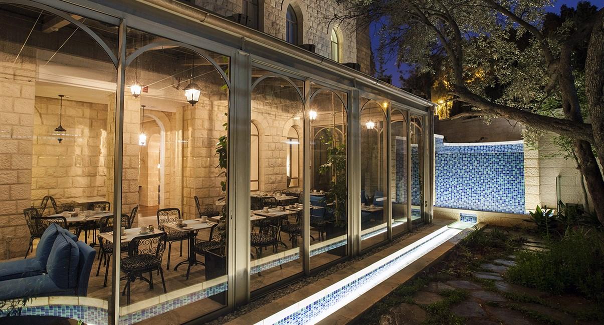 bayclub-hotel-haifa
