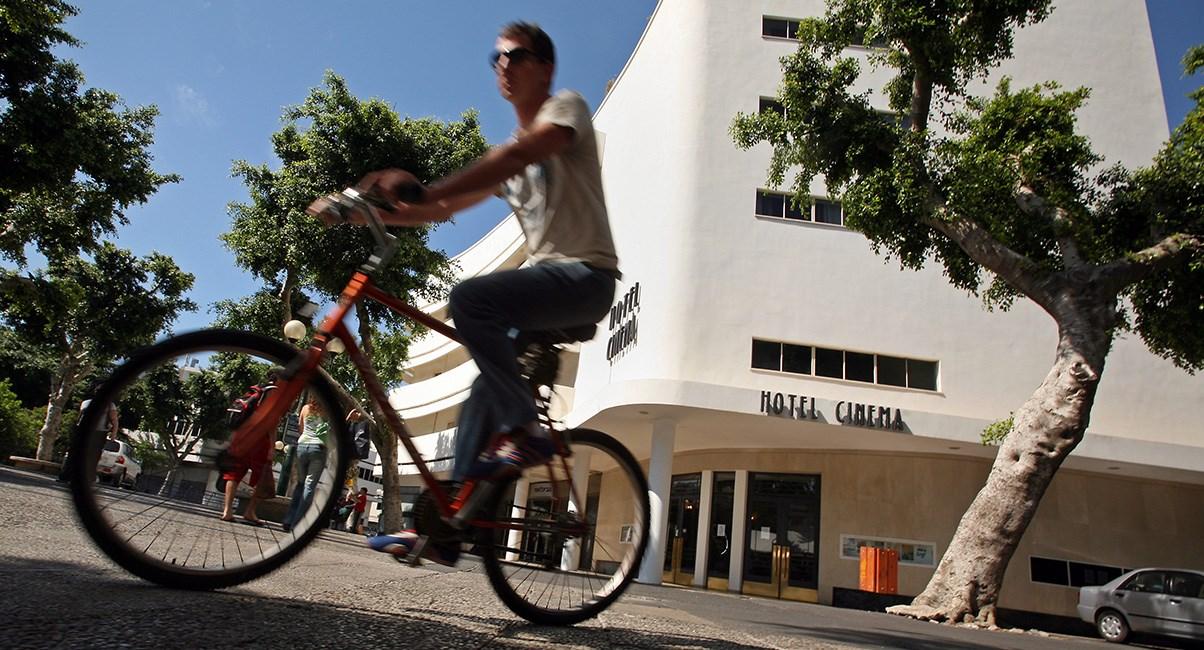 cinema-hotel-telaviv-11