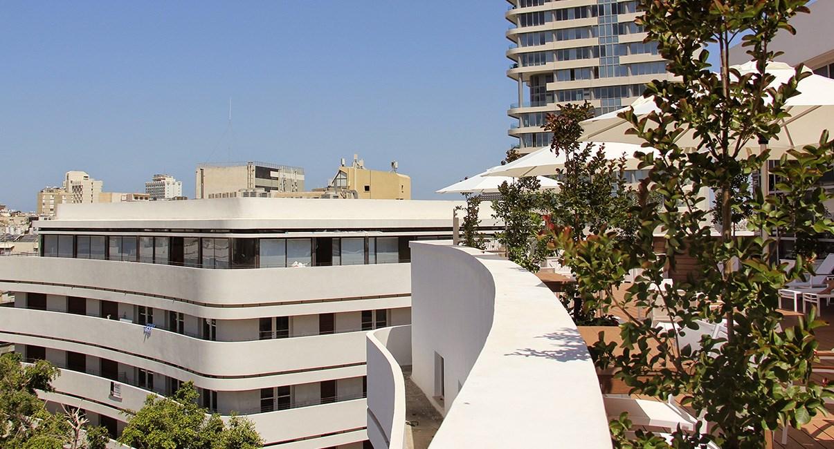cinema-hotel-telaviv-14
