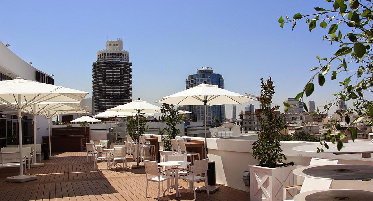 cinema-hotel-telaviv-all