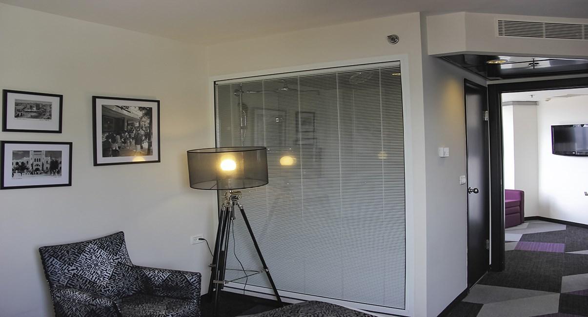 cinema-suite-1-