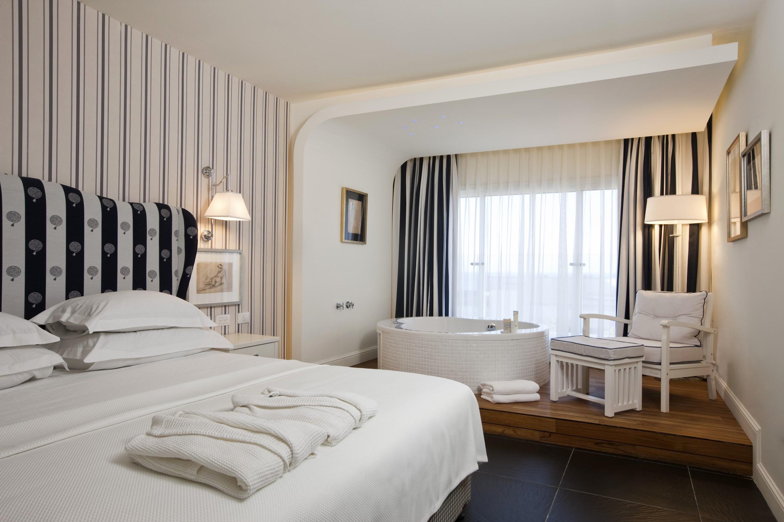 hotel-shalom-07