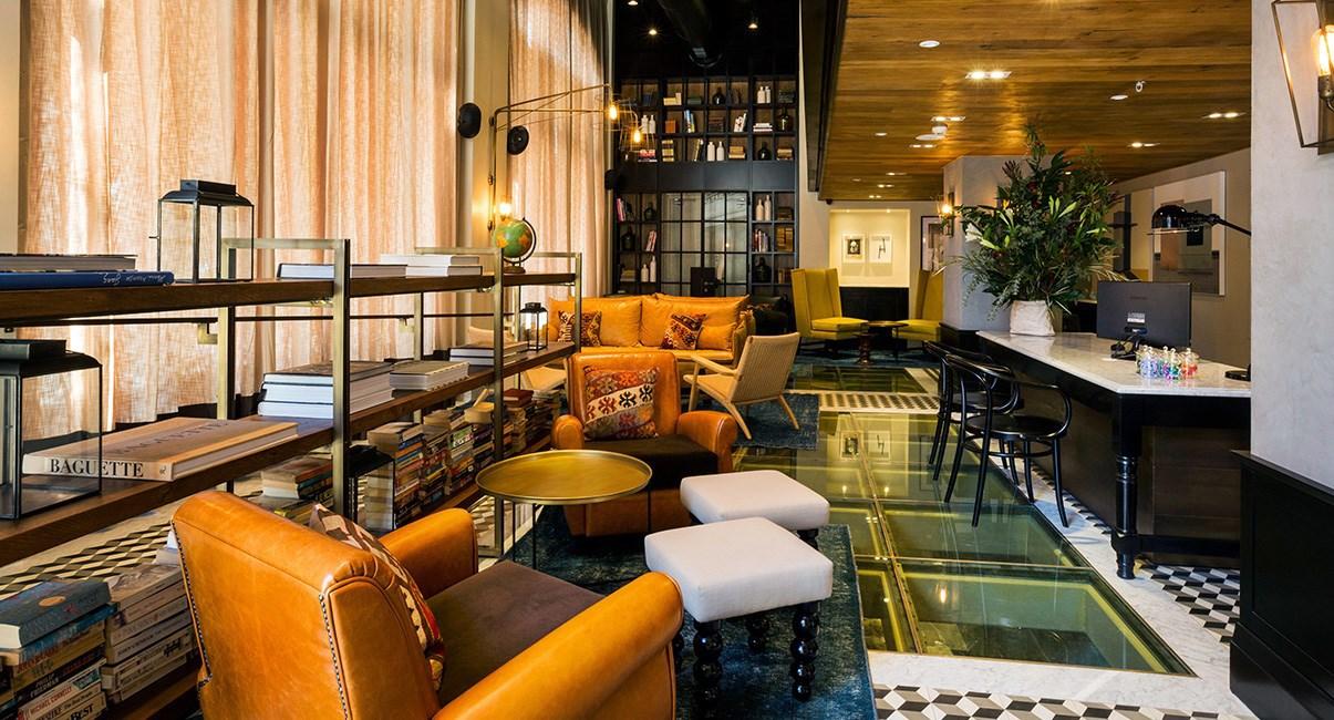 markethouse-hotel-compress-