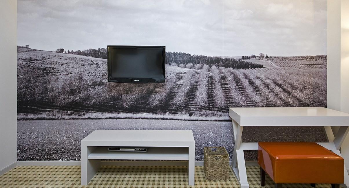 sadot-hotel-14