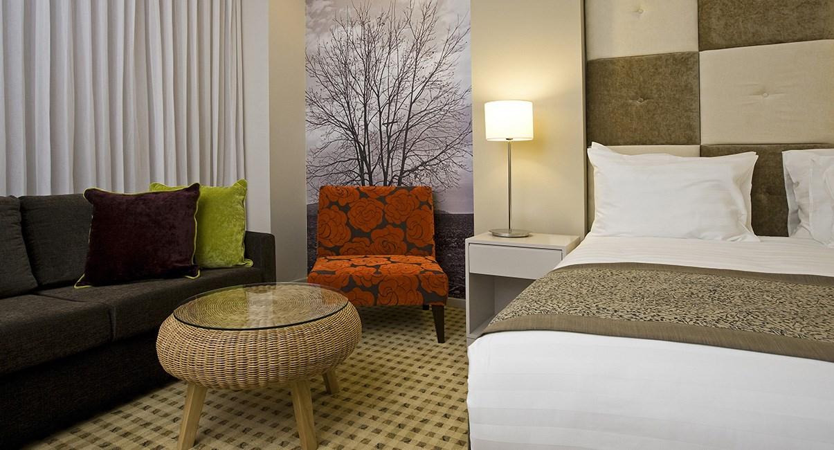 sadot-hotel-15