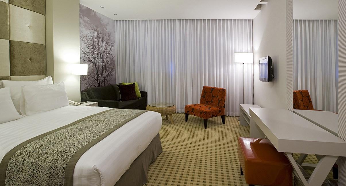 sadot-hotel-16