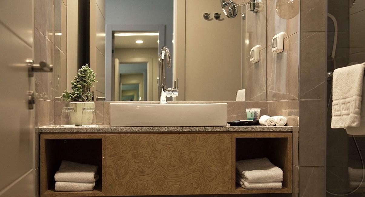 sadot-hotel-24-1-