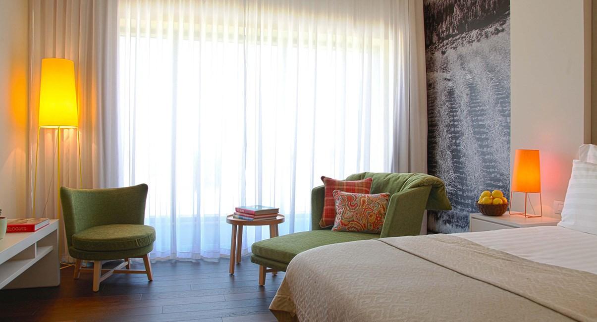 sadot-hotel-27-1-