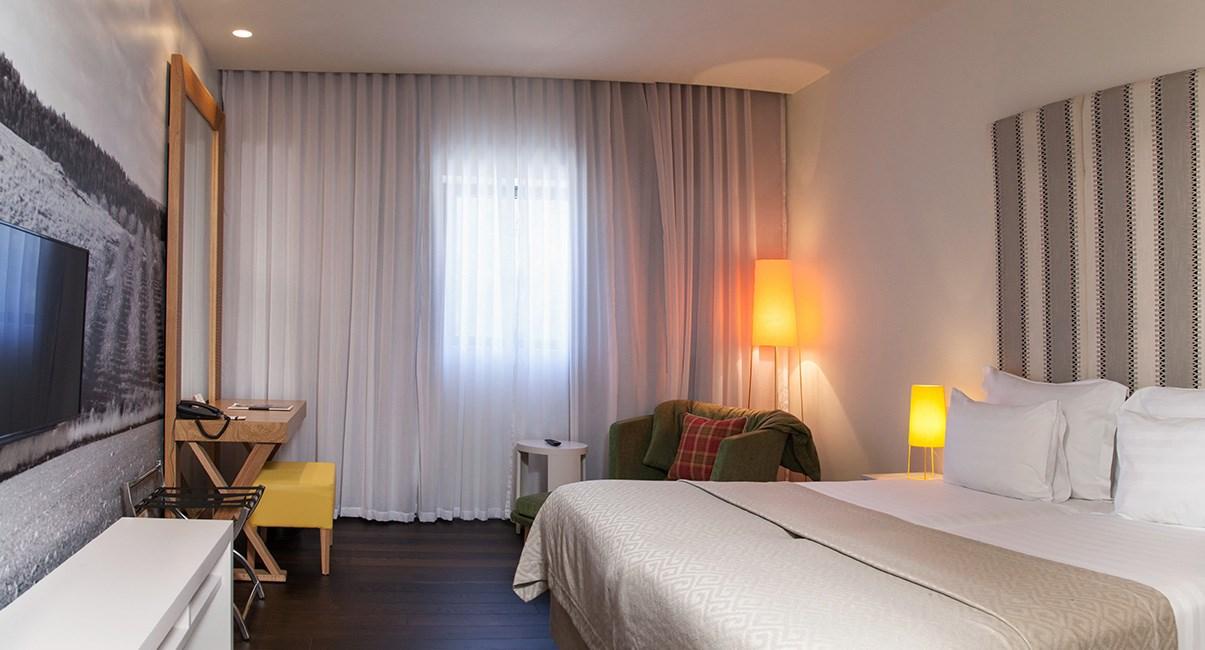 sadot-hotel-28