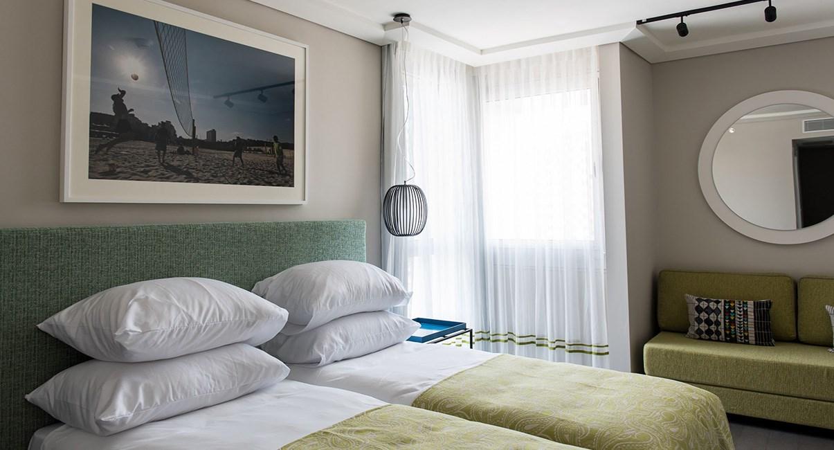 tal-hotel-telaviv-10