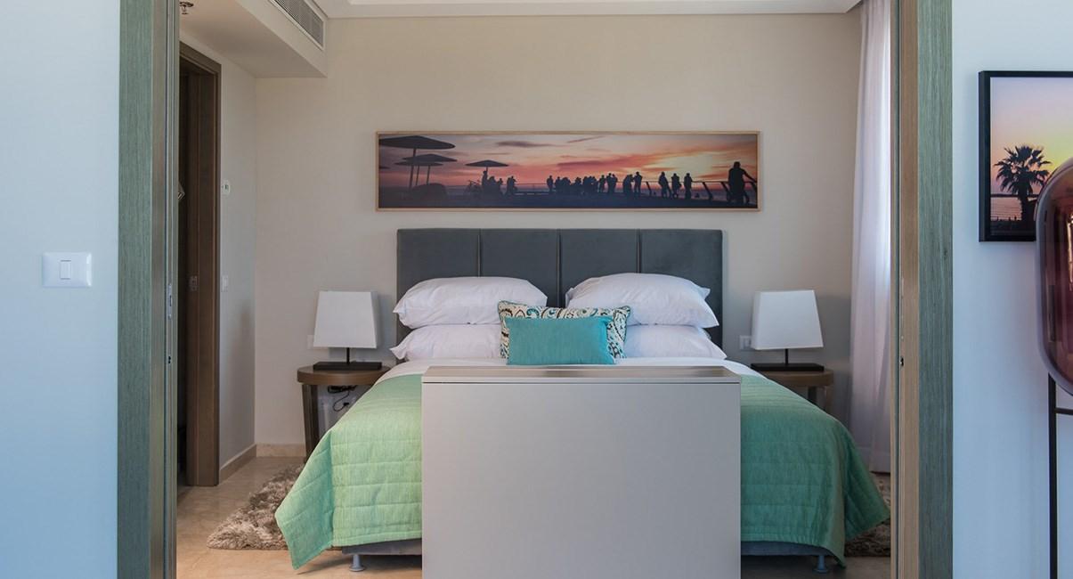 tal-hotel-telaviv-12