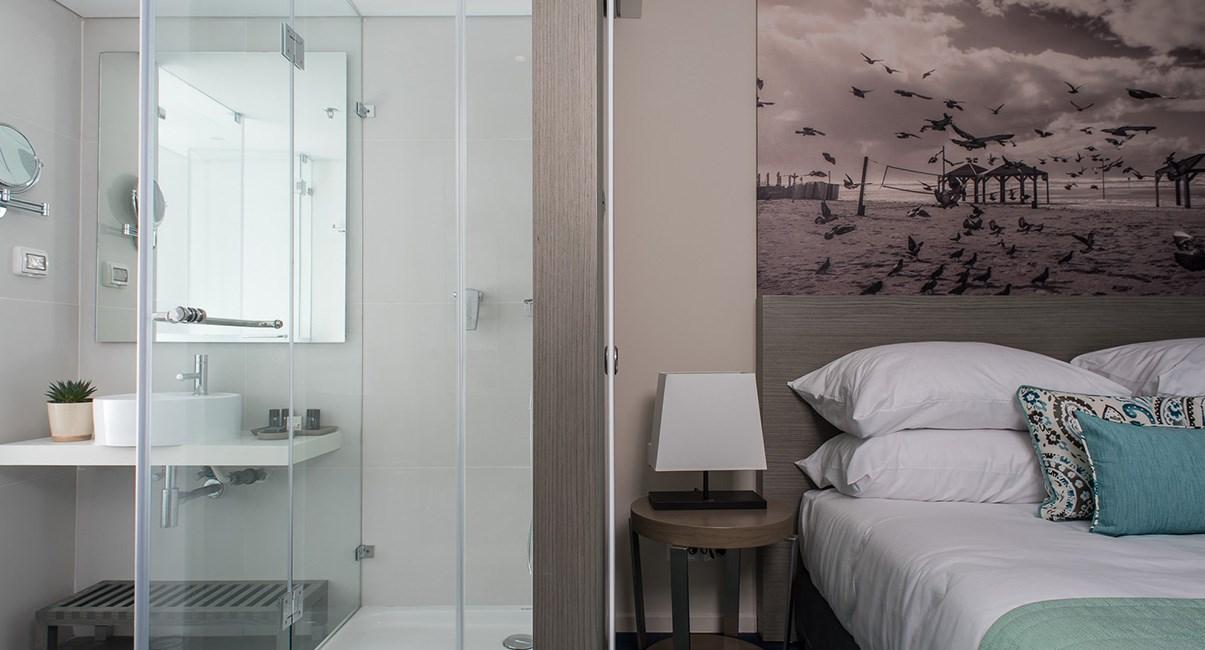tal-hotel-telaviv-16