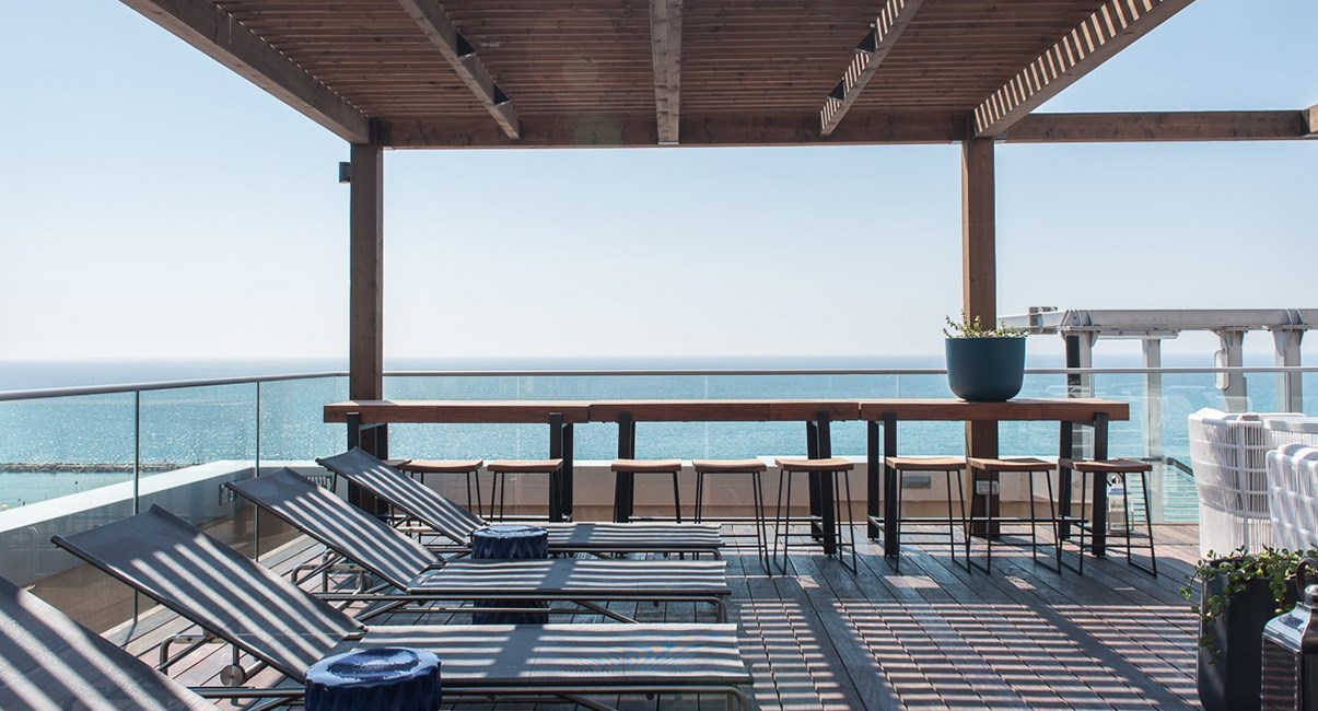 tal-hotel-telaviv-25