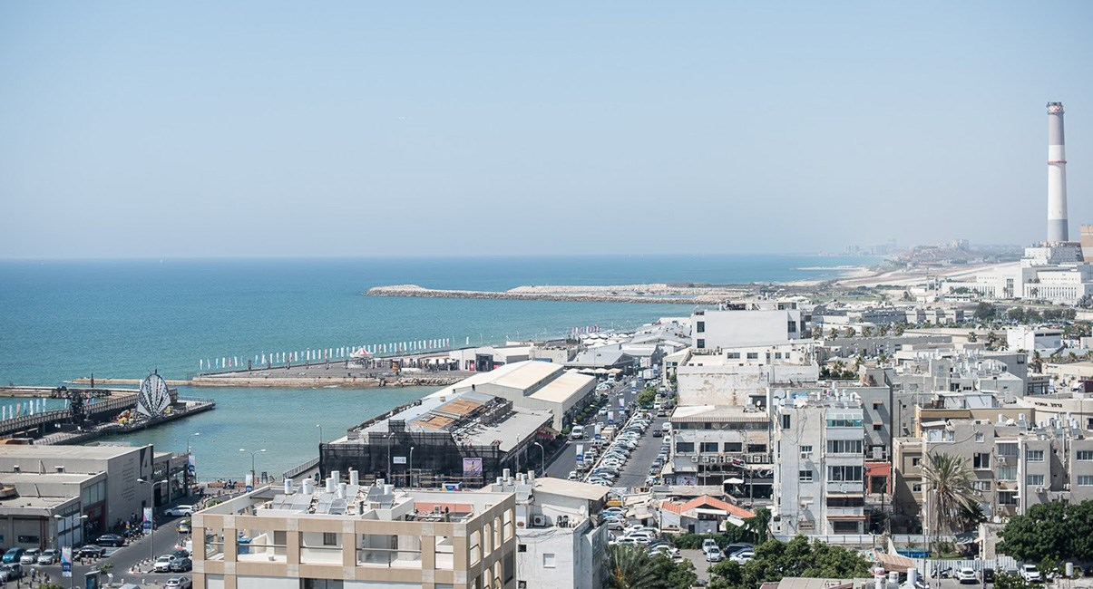 tal-hotel-telaviv-30