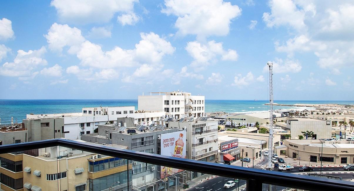 yam-hotel-telaviv-16