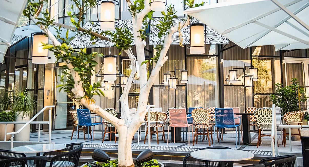 65-hotel-telaviv-compress-