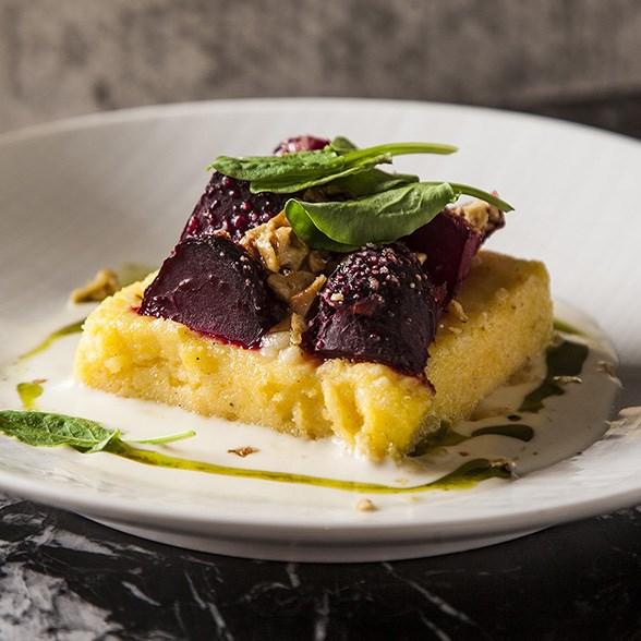 Culinary Experiences - 65 Hotel, Tel Aviv