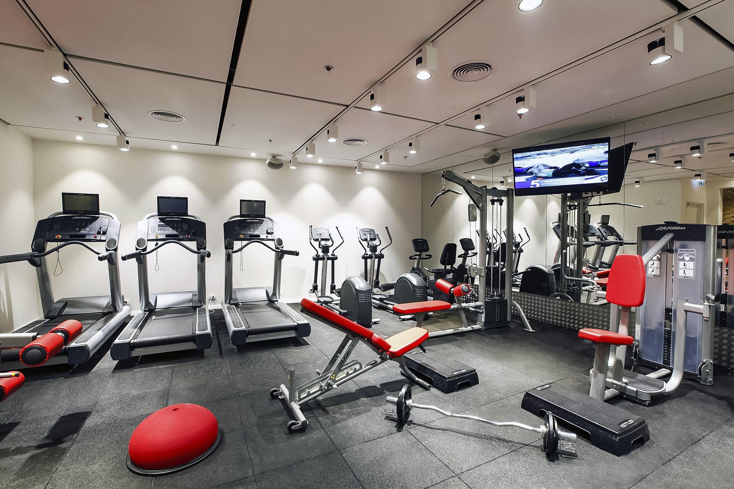 atrplus gym