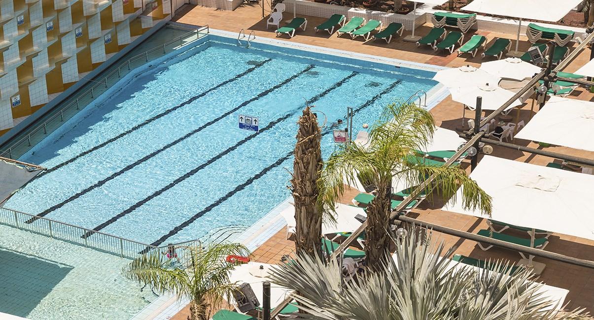 pool2-1-