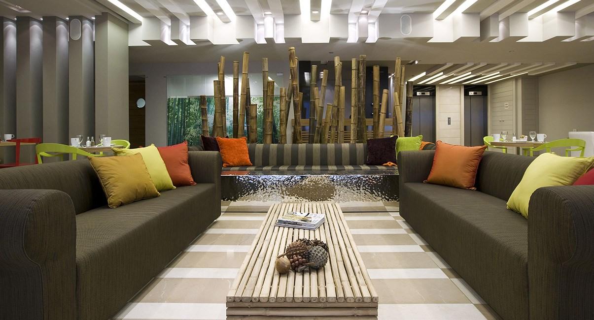 tel aviv airport hotel