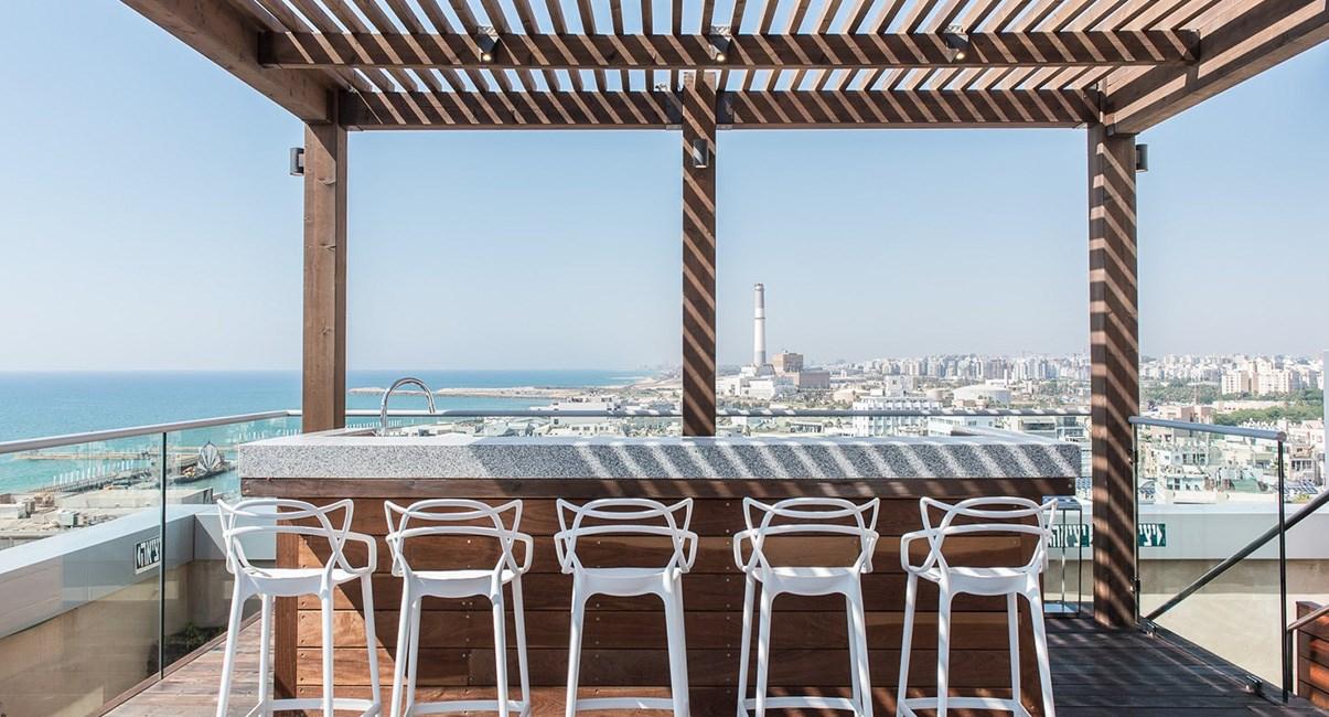 tal-hotel-telaviv-2