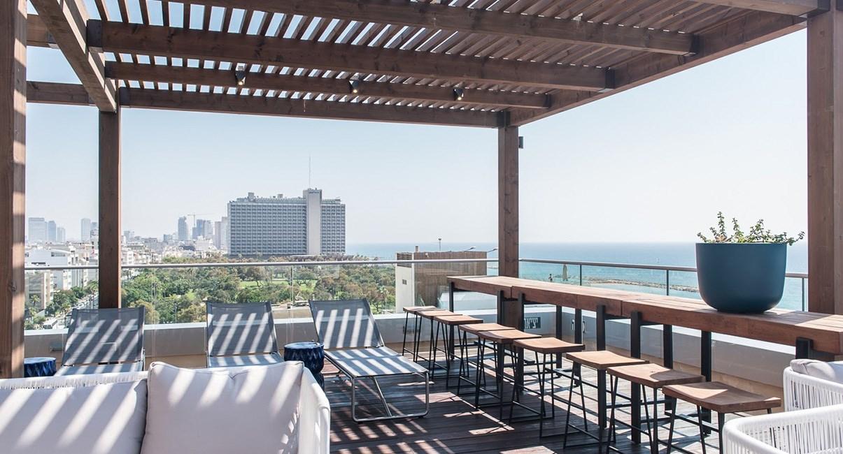 tal-hotel-telaviv-26