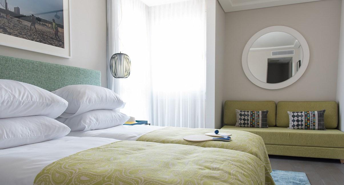 tal-hotel-telaviv-8